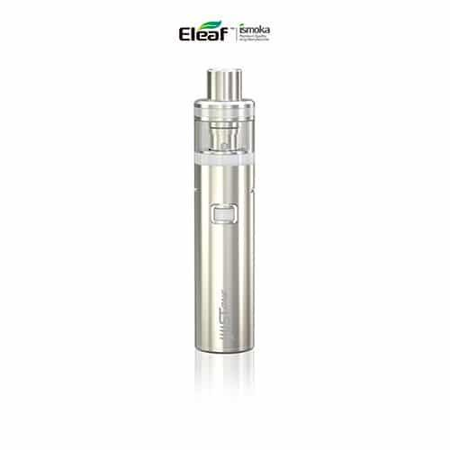 Eleaf-iJust-One-PLATA-Tapervaper