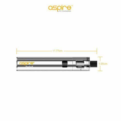Pockex-Pocket-AIO-Aspire----Tapervaper