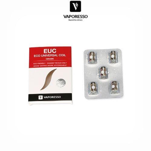 Vaporesso-Resistencia-EUC-Ceramica-5Uds-Tapervaper