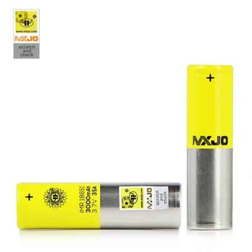 Batería-MXJO-IMR-18650-3000-mA-Tapervaper-01
