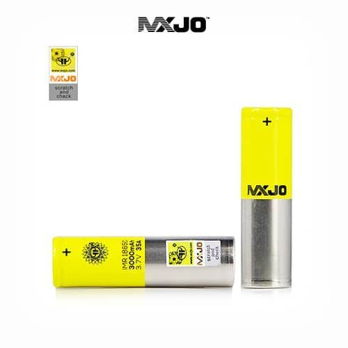 Batería-MXJO-IMR-18650-3000-mA-Tapervaper