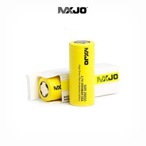Batería-MXJO-IMR-26650-3500-mA-Tapervaper