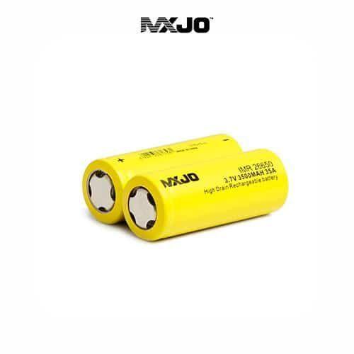 Batería-MXJO-IMR-26650-3500-mA--Tapervaper