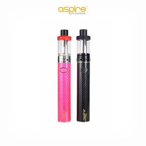 K4-Aspire-Tapervaper