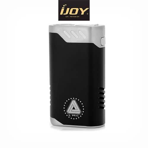 Limitless-215W-Lux-iJoy-Tapervaper