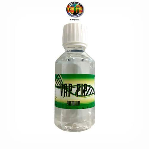 Base-200ml-Vap-Fip-Tapervaper