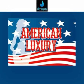 American-Luxury-Drops-Tapervaper
