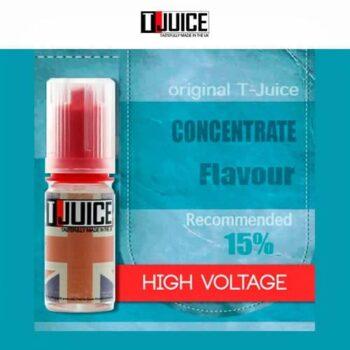 Aroma-High-Voltage-TJuice-Tapervaper