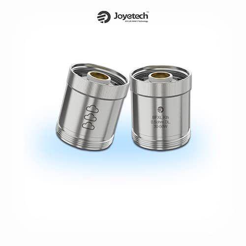 BFXL-Joyetech-Tapervaper