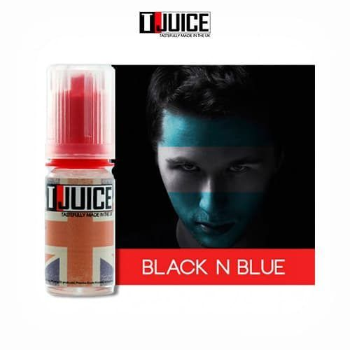 Black-n-Blue-TJuice-Tapervaper