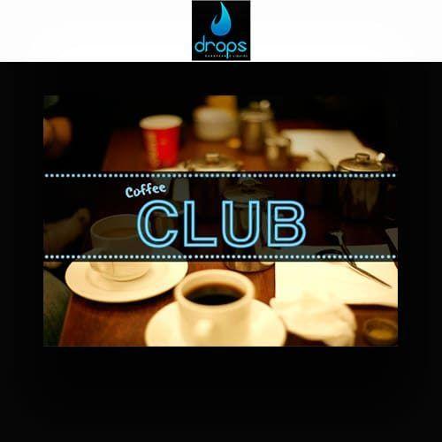 Coffee-Club-Drops-Tapervaper