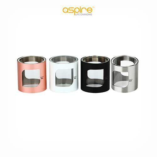 Deposito-Pockex-AIO-Cubierta-Metal-Tapervaper