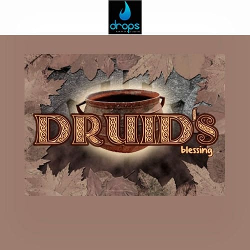 Druid's-Blessing-Drops-Tapervaper