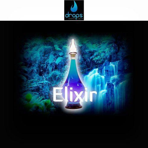 Elixir-Drops-Tapervaper