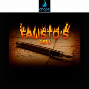 Fausto's-Deal-Drops-Tapervaper