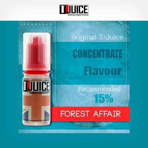 Forest-Affair-Concentrado-T-Juice-Tapervaper