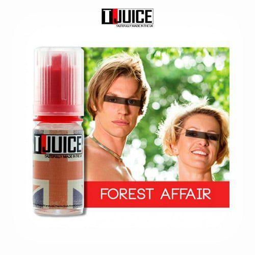 Forest-affair-TJuice-Tapervaper