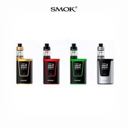 G150-Smok-Tapervaper