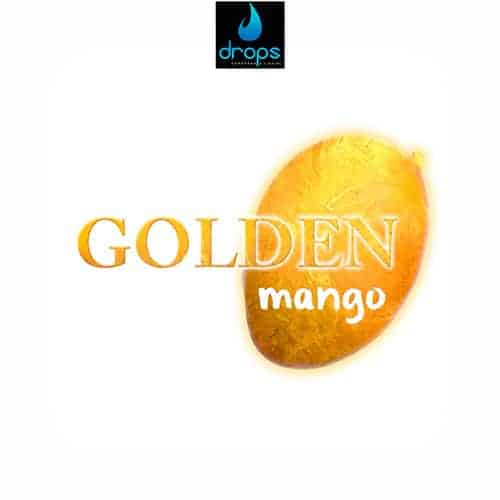 Golden-Mango-Drops-Tapervaper