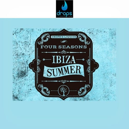 Ibiza-Summer-Drops-Tapervaper