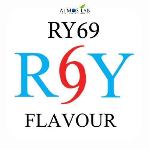 RY69-Atmos-Lab-Tapervaper