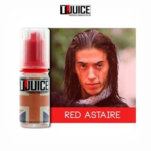 Red-Astaire-TJuice-Tapervaper