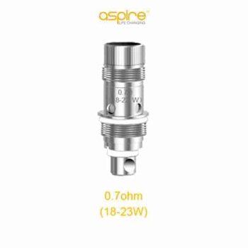 Resistencia-Aspire-Nautilus-2-BVC--Tapervaper