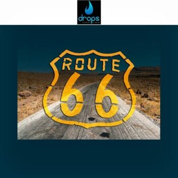 Route-66-Drops-Tapervaper