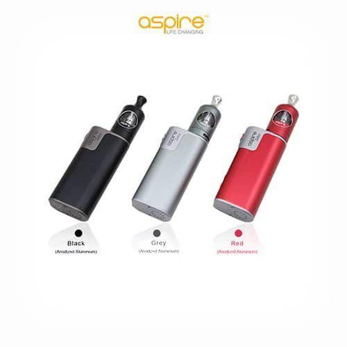 Zelos-50W-Nautilus-2-Aspire-Tapervaper