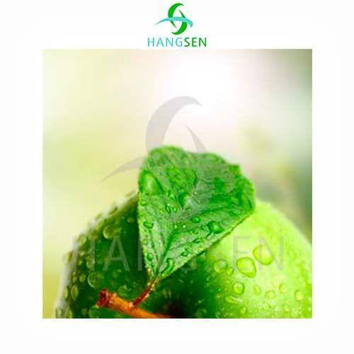 Apple-(Manzana)-Hangsen-Tapervaper