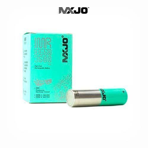 Batería-MXJO-18650-3500mAh-Tapervaper