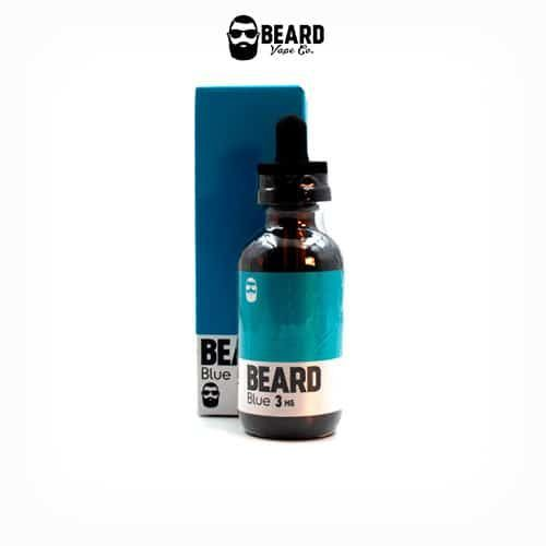 Blue-Beard-Vape-Tapervaper