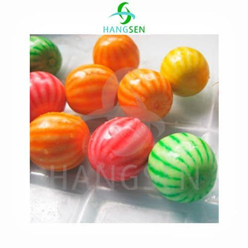 Bubble-gum-(Chicle)-Hangsen-Tapervaper