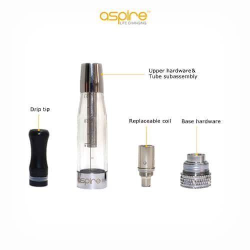 CE5-BVC-Aspire--Tapervaper