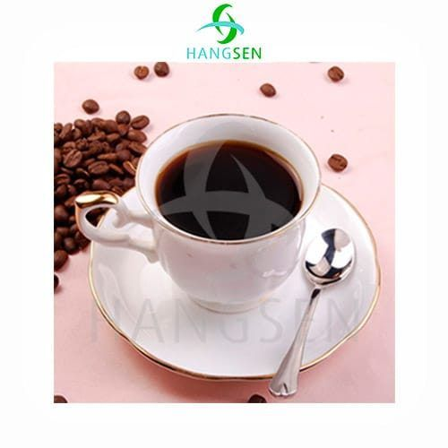 Coffee-Café-Hangsen-Tapervaper