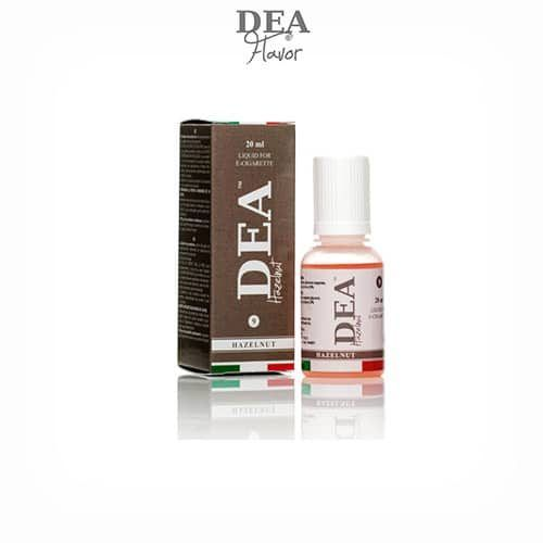 DEA-Avellana-20-ml-Tapervaper