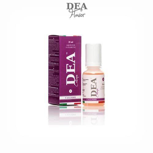 DEA-Calliope-20-ml-Tapervaper