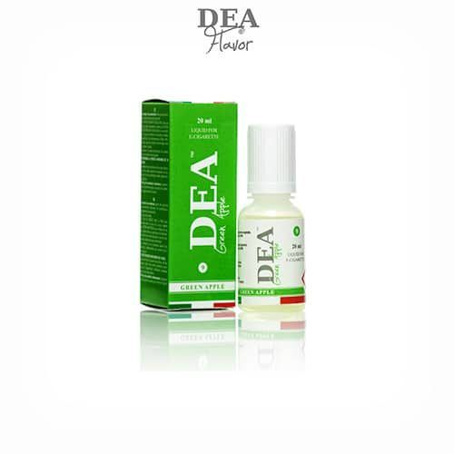 DEA-Manzana-20-ml-Tapervaper