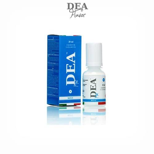 DEA-Menta-20-ml-Tapervaper