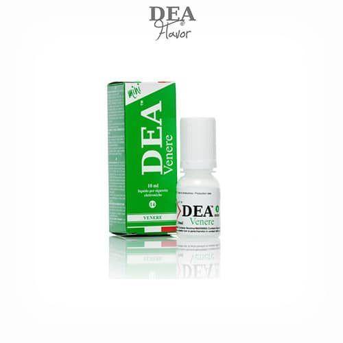 DEA-Venere-Tapervaper