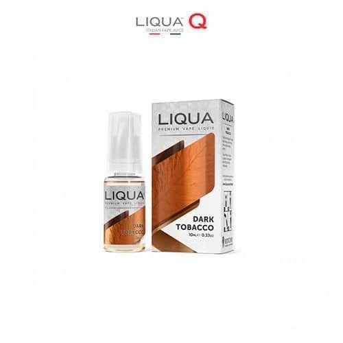 Dark-Tobacco-Liqua-TaperVaper