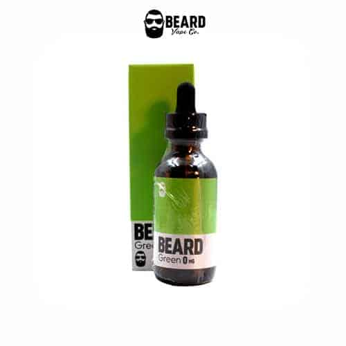 Green-Beard-Vape-Tapervaper