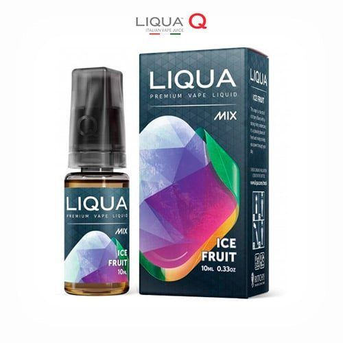 Ice-Fruit-Liqua-Tapervaper