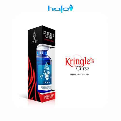 Kringle's-Curse-E-liquid-halo-30-ml--Tapervaper