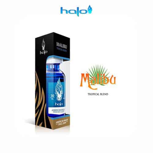 Malibu-E-Liquid-Halo-30-ml--Tapervaper