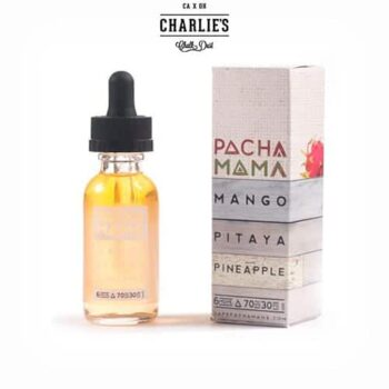 Mango-Pitaya-Pinneapple-Chalk-Dust-Tapervaper