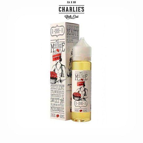 Miss-Meringue-Charlies-Chalk-Dust-Tapervaper