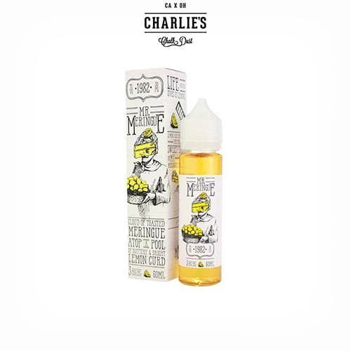 Mr-Meringue-Charlies-Chalk-Dust-Tapervaper