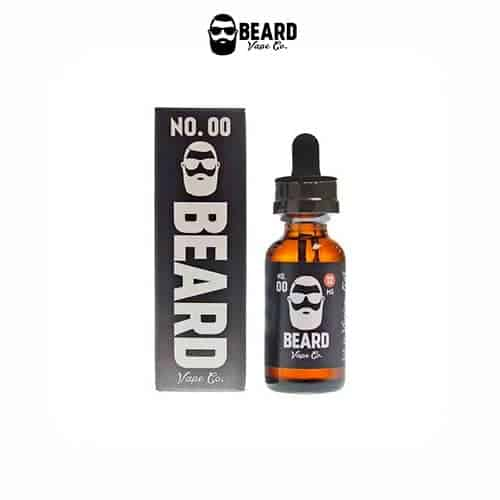 No-00-Beard-Vape-Tapervaper