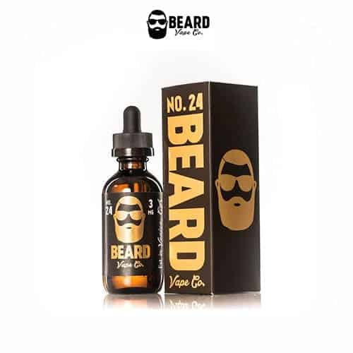 No-24-Beard-Vape-Tapervaper